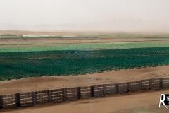 Kampf gegen Erosion I