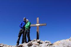 Gipfelpic