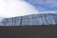Furtwängler-Glacier