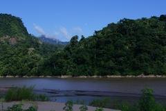 Rio Beni