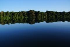Lago Grande...