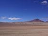 Desierto DalÍ