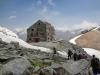 Britanniahütte SAC - super SAC Hütte