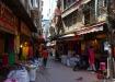 Stoff-Bazaar