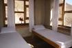 wunderbares Zimmer in Gunsang