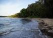 Playa Blanca - Cahuita Nationalpark