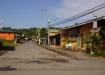 Cahuita Downtown