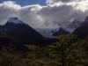 Cerro Solo 2121m ü. M.