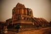 Wat Jedi Luang