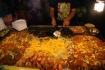 Strassenfood in Chiang Mai - preiswert und lecker!