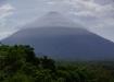 El Volcán Concepción