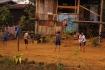 laotisches Volleyball