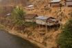 Dorf Nam Ming