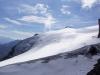 Rückblick auf den Glacier des Diablerets