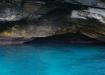Tagus-Cove Isla Isabela
