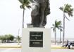 Francisco Hernández de Córdoba - Gründer Nicaraguas