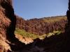 ..im Valle del Inca