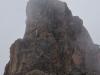 Angekommen am Lava Tower