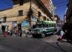 """die antiken Busse, welche sich die """"Kesselwände"""" hochquälen!"""