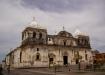 Basilica de la Asunción - Kathedrale Leóns