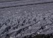 Gletscherimpressionen Konkordiaplatz