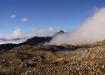 vulkanische Aktivität auf dem Lötschenpass?