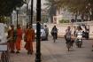 streetlife in Luang Prabang