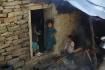 Kinder in Yaruphant I