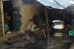 Kinder in Yaruphant II