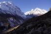 Larkye Himal