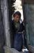 Zunehmend passieren wir tibetisch geprägte Dörfer - sie unterscheiden sich in Kleidung und Sprache von den Nepali.