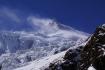 Sturm auf dem Manaslu - heute wär kein Gipfeltag möglich!