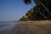 Beach Mui Ne