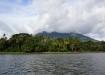 Südküste der Isla Ometepe