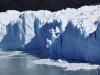 Gletscherabbruch II