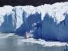 Gletscherabbruch III