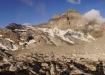 Steghorn - das eigentliche Tagesziel