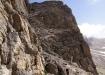 das Leiterli zum Steghorn