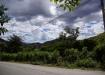 ...schwühl-heisse aber schöne Szene in Vilcabamba...