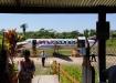 Aeropuerto de Rurrenabaque