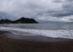 die Bucht von San Juan del Sur