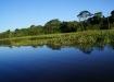 Lago Gringo