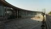 Museum für moderne Technologie und Robotik in Shanghai