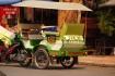 Have a break, have a Tuktuk!