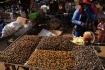 marinierte Muscheln