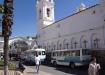 Sucre - UNESCO-Weltkulturerbe