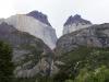 Valle Bader