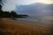 Beach in Khao Lak