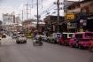 andere Welt: Phuket