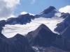 Zoom zum Wildhorn - Zustands-, und Zustiegsbeobachtung